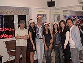 2007 Party 照片集錦:2008