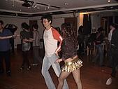 回顧2000~2005 拉丁 和 Salsa: