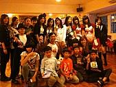 2011恭賀民國100年 新禧Sportking Dance~續航11年: