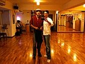 2011恭賀民國100年 新禧Sportking Dance~續航11年:IMG_2180.jpg