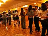 2011恭賀民國100年 新禧Sportking Dance~續航11年:2011