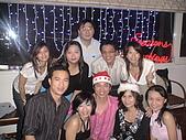 2007 Party 照片集錦:2007