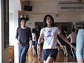 2006~2008 Sportking Dance 師資簡介:2008