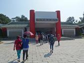 2014.06.10~12金門行:P6100016(八二三戰史館).JPG