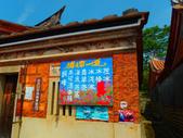 2014.06.10~12金門行:P6100060(民俗文化村).JPG