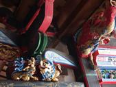 2014.06.10~12金門行:P6100078(民俗文化村).JPG