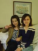96/03/10員工旅遊:DSC01978