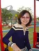 96/03/10員工旅遊:DSC02015