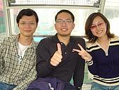 96/03/10員工旅遊:DSC01992