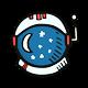 日誌用相簿:astronaut_副本.png