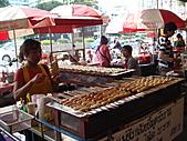 曼谷城市考察之旅(戶外廣告看板和車內隨手拍):anne-bkk (44).JPG