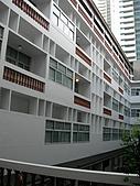 曼谷城市考察之旅 - all seasons hotel:SANY0374.jpg