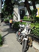 曼谷城市考察之旅(戶外廣告看板和車內隨手拍):anne-bkk (33).JPG