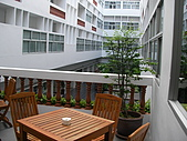 曼谷城市考察之旅 - all seasons hotel:SANY0375.JPG
