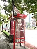 曼谷城市考察之旅(戶外廣告看板和車內隨手拍):anne-bkk (38).JPG