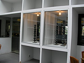 曼谷城市考察之旅 - all seasons hotel:SANY0378.JPG