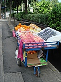 曼谷城市考察之旅(戶外廣告看板和車內隨手拍):anne-bkk (34).JPG