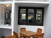 曼谷城市考察之旅 - all seasons hotel:SANY0379.JPG