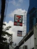曼谷城市考察之旅(戶外廣告看板和車內隨手拍):anne-bkk (39).JPG