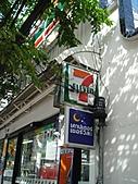 曼谷城市考察之旅(戶外廣告看板和車內隨手拍):anne-bkk (35).JPG