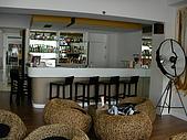 曼谷城市考察之旅 - all seasons hotel:SANY0004.JPG