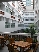 曼谷城市考察之旅 - all seasons hotel:SANY0382.jpg