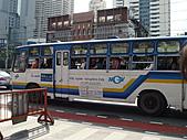 曼谷城市考察之旅(戶外廣告看板和車內隨手拍):anne-bkk (40).JPG