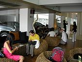 曼谷城市考察之旅 - all seasons hotel:SANY0005.JPG