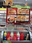 曼谷城市考察之旅(戶外廣告看板和車內隨手拍):anne-bkk (36).JPG