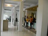 曼谷城市考察之旅 - all seasons hotel:SANY0007.JPG