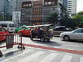 曼谷城市考察之旅(戶外廣告看板和車內隨手拍):anne-bkk (41).JPG