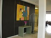 曼谷城市考察之旅 - all seasons hotel:SANY0011.JPG