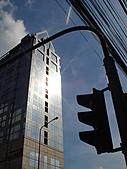 曼谷城市考察之旅(戶外廣告看板和車內隨手拍):anne-bkk (32).JPG