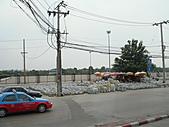 曼谷城市考察之旅(戶外廣告看板和車內隨手拍):anne-bkk (176).JPG