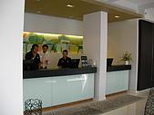 曼谷城市考察之旅 - all seasons hotel:SANY0018.JPG
