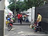 曼谷城市考察之旅(戶外廣告看板和車內隨手拍):anne-bkk (27).JPG