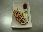 2009.03.14 料理薯王學生作品:料理薯王比賽資料 14.JPG