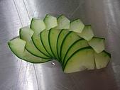 果雕作品:2--6   CUCUMBER FLOWER.jpg