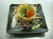 2009.03.14 料理薯王學生作品:薯塊比賽菜名 29.JPG