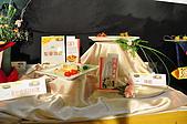 980314 料理薯王比賽照片:004.JPG