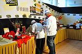 980314 料理薯王比賽照片:DF091.JPG