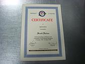 各式證照:DSC05894.JPG