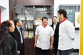 980314 料理薯王比賽照片:DF017.JPG
