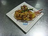 西式料理教學菜:1☻乳酪焗龍蝦GRATIN AU HOMARD (2).JPG
