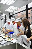 980314 料理薯王比賽照片:DF090.JPG