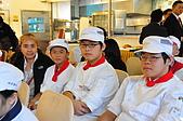 980314 料理薯王比賽照片:DF026.JPG