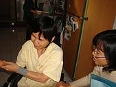 鄭月琴姊妹家聚會:DSC01240.JPG