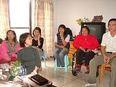 鄭月琴姊妹家聚會:DSC01213.JPG