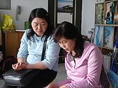 鄭月琴姊妹家聚會:DSC01230.JPG