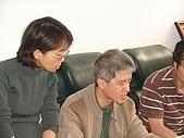 鄭月琴姊妹家聚會:DSC01232.JPG